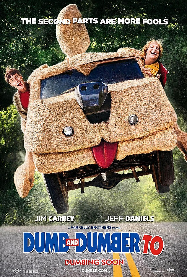 dumb-and-dumber-to-movie-poster1